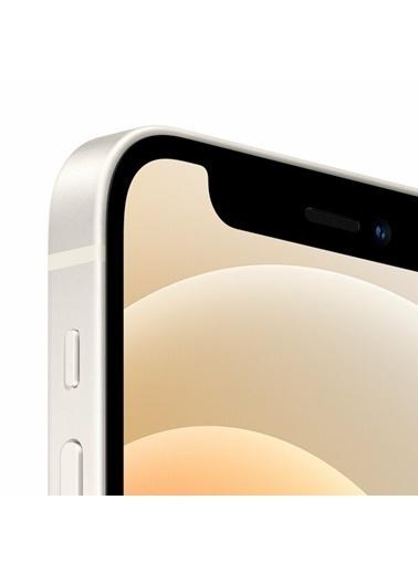Apple iPhone 12 Mini 64 GB Whıte Beyaz